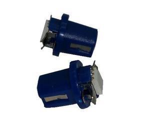B8.5D LED Instrumentering.