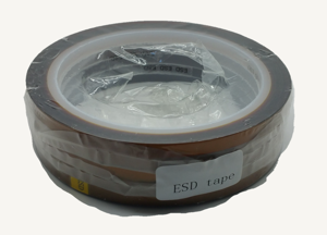 Kapton ESD 5mm