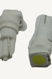 T5 LED Instrumentering.