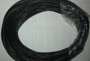 Kabel 12V DC