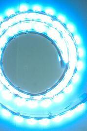 LED List/strip 5050 KallVit, IP65