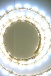 LED List/strip 3528 NormalVit, IP20