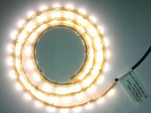 LED List/strip 3528 VarmVit, IP20