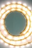 LED List/strip 5050 VarmVit, IP20, 24V